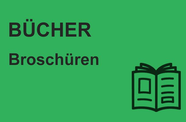 Buecher-broschueren-31B15F-green-maenniken-text-in-black-r612x400