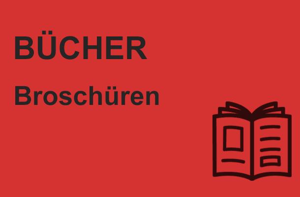 buecher-broschüren-rot-#d53232-76perc612x400
