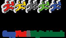logo-punkte-225x130trans